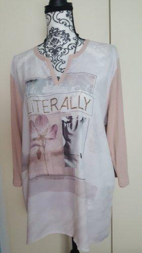 Margittes Shirt 3/4 Arm