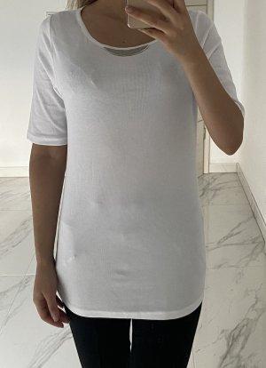 Margittes T-shirt shirt