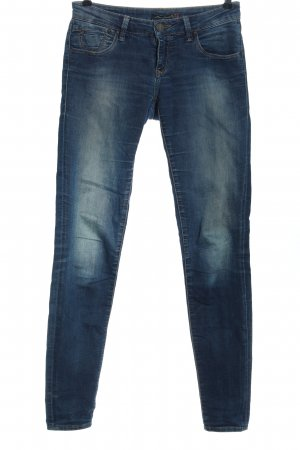 MAri jeans Hüftjeans