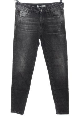 MAri jeans Skinny Jeans