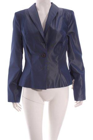 Marie Blanc Short Blazer multicolored elegant