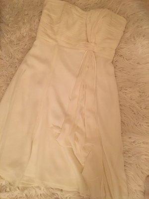 Marie Lund Abendkleid