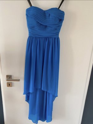 Marie Lund Cocktail Dress multicolored
