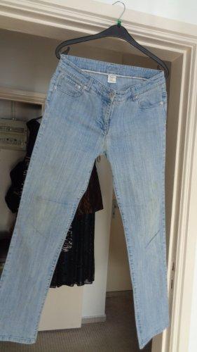 Marie Lund Copenhagen Jeans gr.42