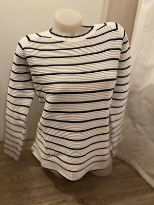 Marie Lund pullover Gr.M Streifen maritim gestreift Pulli