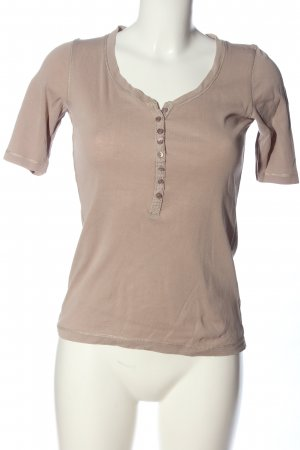 Marie Lund T-Shirt pink Casual-Look