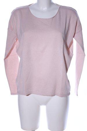 Marie Sixtine Longsleeve pink Casual-Look