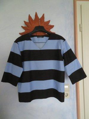 Marimekko Gagaatti Galleria Shirt von Marimekko - Größe xs - Bluse Hemd