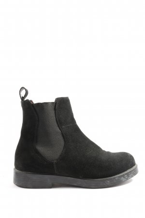 Marina Ankle Boots
