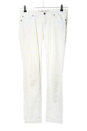 Marina Yachting Slim Jeans