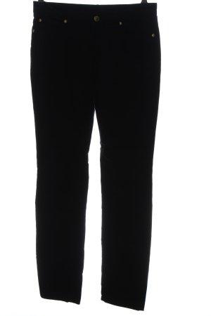 Marina Yachting Straight Leg Jeans black casual look