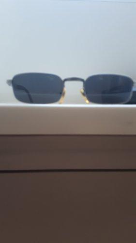 Marine S Sonnenbrille