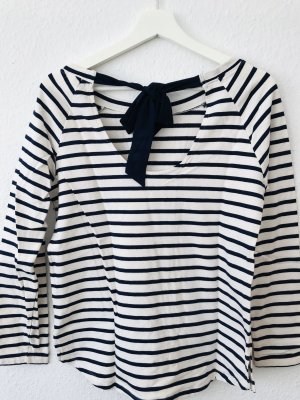 Marine Sweatshirt