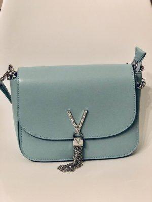 Mario byValentino Crossbody Bag