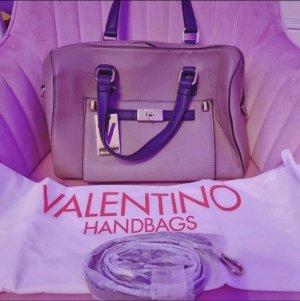 Mario Valentino Handbag / Slingbag