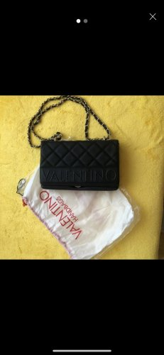 Mario valentino handtaschen