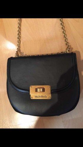 By Mário Valentino Crossbody bag black