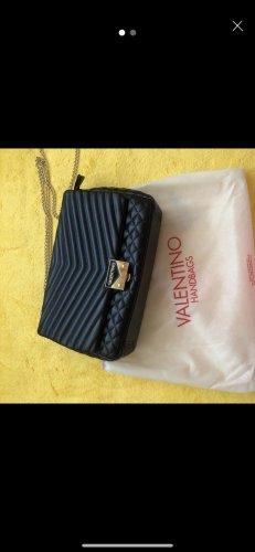 Mario Ventino handtaschen