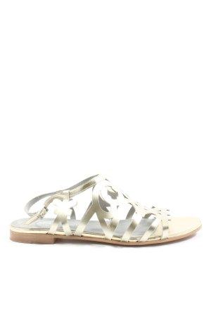 Maripé Komfort-Sandalen