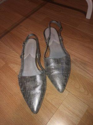 Maripe Schuhe