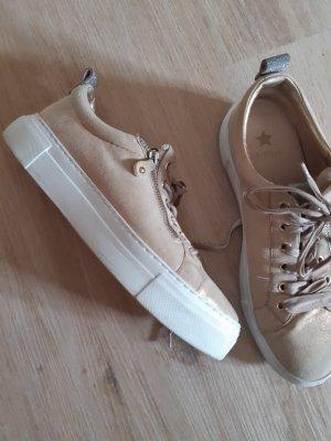 Maripe Sneaker, 40