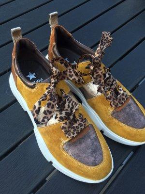Maripe Sneaker