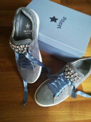 Maripé Sneaker   NEU  38,5