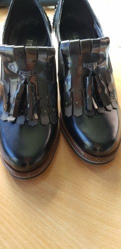 Maripé Chaussure décontractée noir