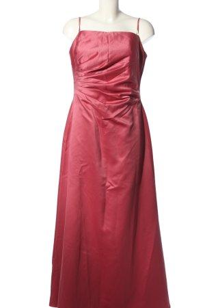 Mariposa Abendkleid pink Elegant