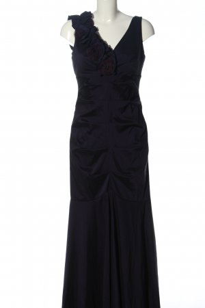 Mariposa Abendkleid blau Elegant