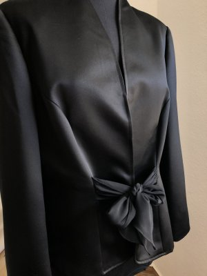 Mariposa Blouse Jacket black