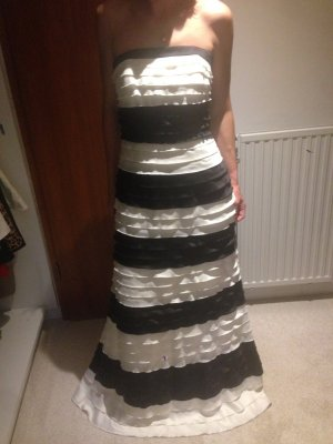 Mariposa-Kleid 36-38