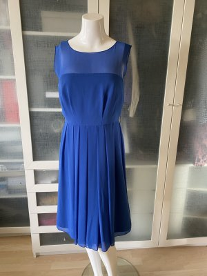 Mariposa Seiden Kleid Wedding Gr. 40 top