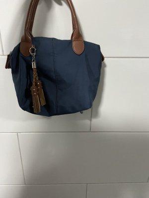 Mariposa Taschen