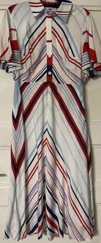 Maritim Kleid von Adl