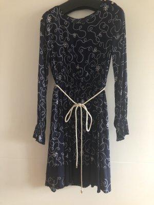 Maritim Kleid von Penny Black