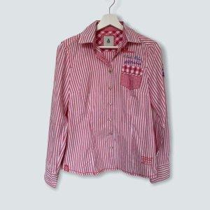 Gaastra Cols de blouses rose