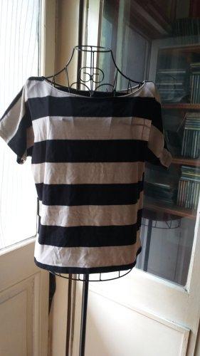 maritimes oversize Shirt