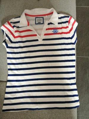 Maritimes Poloshirt