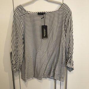 Maritimes Shirt von Broadway *NEW*