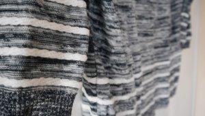 Anastacia by s.Oliver Maglione a maniche corte multicolore Tessuto misto