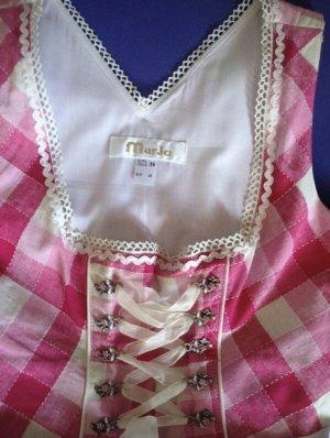 Marjo Dirndl pink 36/S