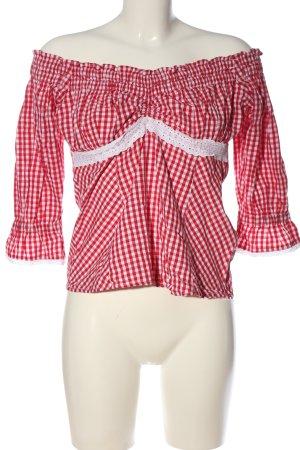 MarJo Langarm-Bluse