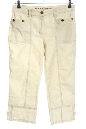 Mark Adam 7/8 Jeans