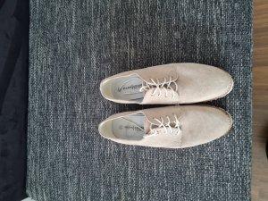 Mark Adam New York Schuhe