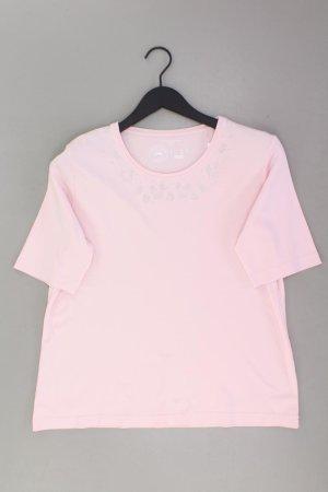 MARK ADAM Shirt Größe 42 rosa