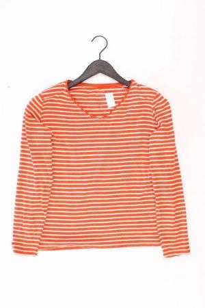 MARK ADAM Shirt Größe 44 orange