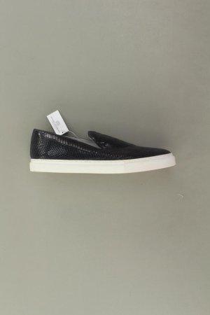 MARK ADAM Sneaker Größe 40 neu mit Etikett blau