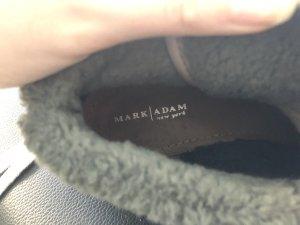 Mark adams sneaker 38