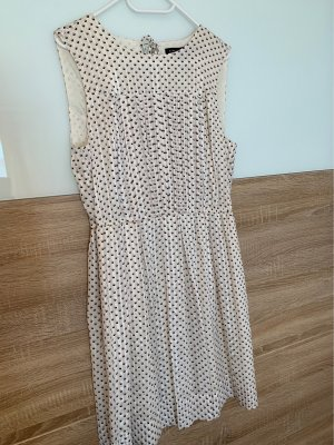 Mark Jakobs Kleid